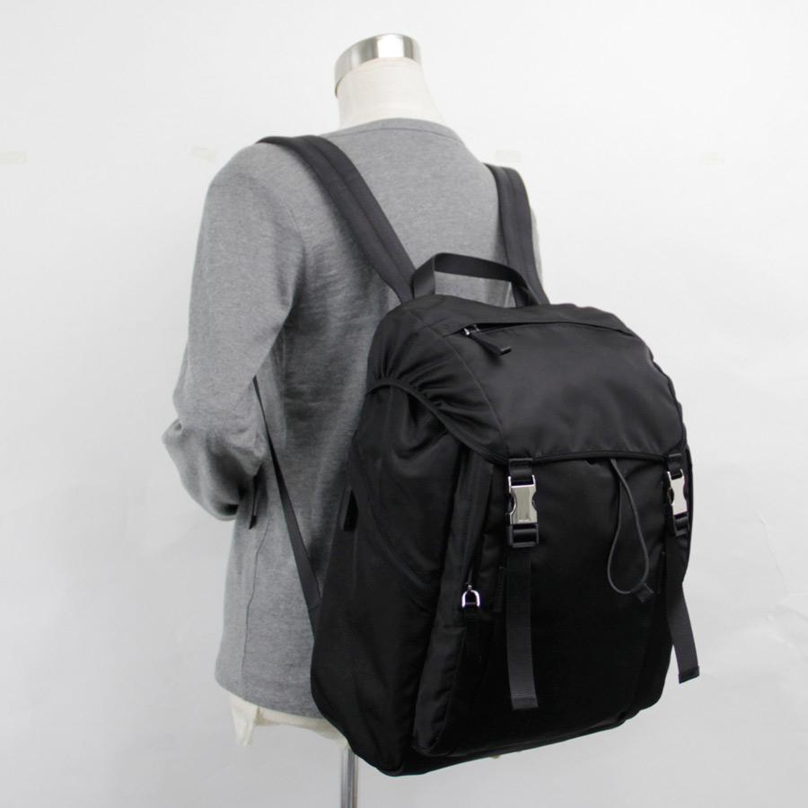 0cd6e89a74 Adidas Originals Sport Backpack Ebay